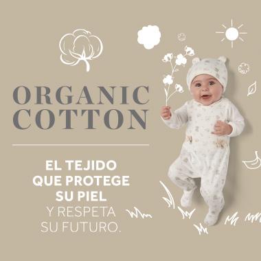 https://easychic.prenatal.es/app/uploads/2020/02/380X380-cotton.jpg