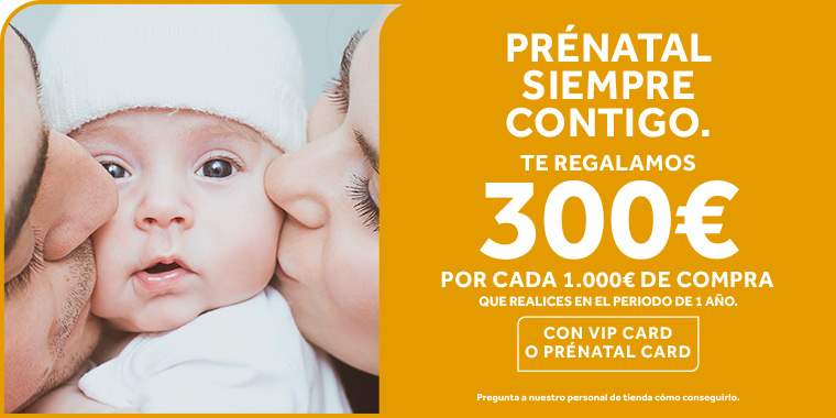 https://easychic.prenatal.es/app/uploads/2020/02/760x380-psc-2.jpg
