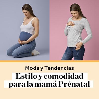 https://easychic.prenatal.es/app/uploads/2020/02/Cover-Estilo-y-comodidad.jpg