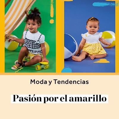 https://easychic.prenatal.es/app/uploads/2020/02/Cover-Pasion-por-el-amarillo.jpg