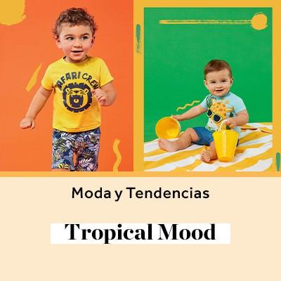 https://easychic.prenatal.es/app/uploads/2020/02/Cover-Tropical-Mood.jpg