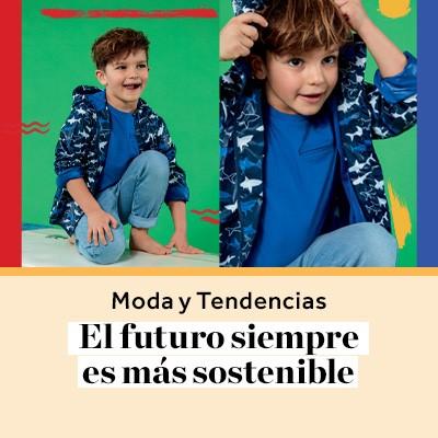 https://easychic.prenatal.es/app/uploads/2020/02/Cover-sostenible.jpg