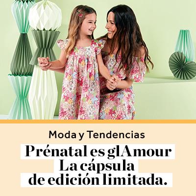 https://easychic.prenatal.es/app/uploads/2021/05/Cover-Pre╠unatal-es-Glamour-SP-400x400-1.jpg