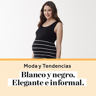 https://easychic.prenatal.es/app/uploads/2021/05/cover_hp-chiccasual-SP-cover.jpg