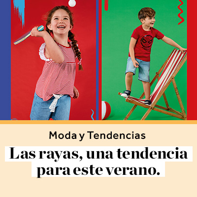 https://easychic.prenatal.es/app/uploads/2021/05/cover_hp-righe-evergreen-SP-cover.jpg