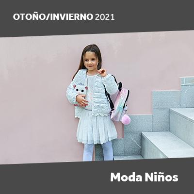 https://easychic.prenatal.es/app/uploads/2021/09/moda_nin╠aos.jpg