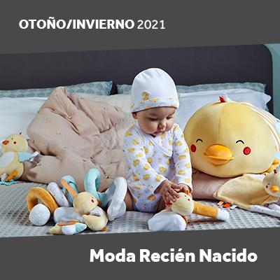 https://easychic.prenatal.es/app/uploads/2021/09/moda_recie╠un_nacido.jpg
