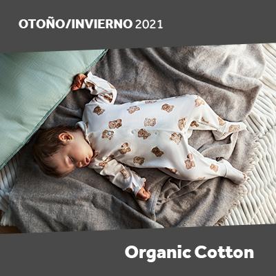 https://easychic.prenatal.es/app/uploads/2021/09/organic_cotton.jpg